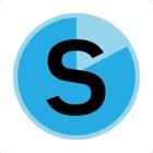 scenechronize icon