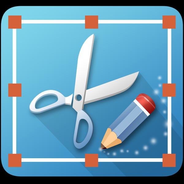 apowersoft mac screenshot.app