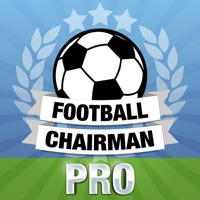 Football Chairman Pro Hack Online Generator  img