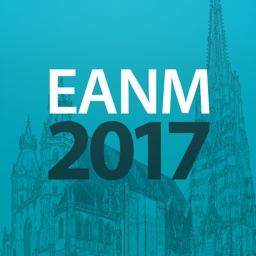 EANM'17 Congress App
