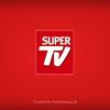 Super TV - Zeitschrift