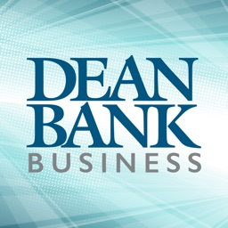 Dean Bank Business Mobile