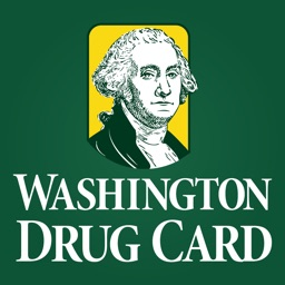 Washington Drug Card