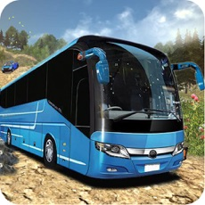 Activities of City Bus Driving Simulator Pro