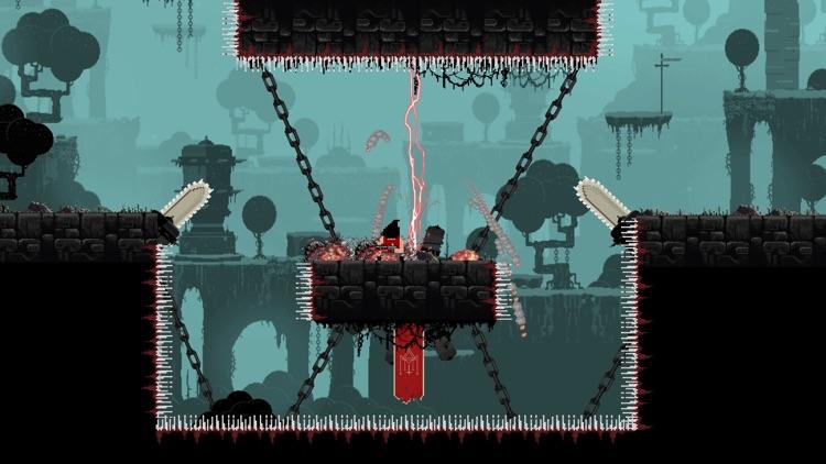 Brutal Brutalness screenshot-4