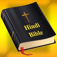 Codes for Hindi Bible Hack