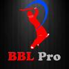 BBL Edition - Schedule,Score