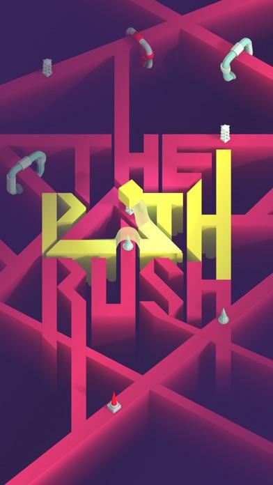 The Path Rush Screenshot 5