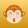 快速小猴 - 海外华人加速玩国内游戏