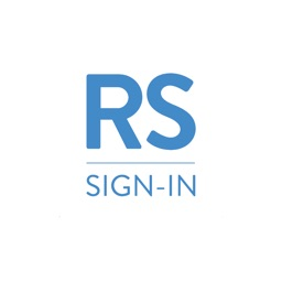 RS Sign-In