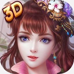 倩女狐妖:人妖殊途冒险游戏