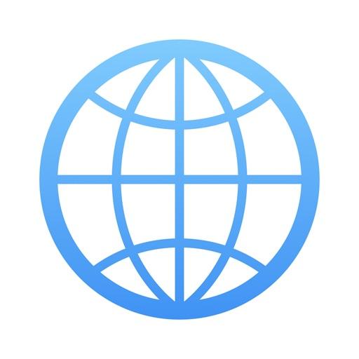 Global Codes