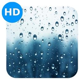 Relax Rain Sounds