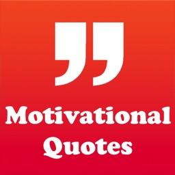 Motivational Quotes for Succes