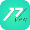 17svpn - Fast Proxy 17vpn