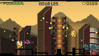 Cannon Ship screenshot 11