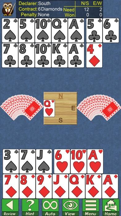 Bridge V+ Скриншоты6