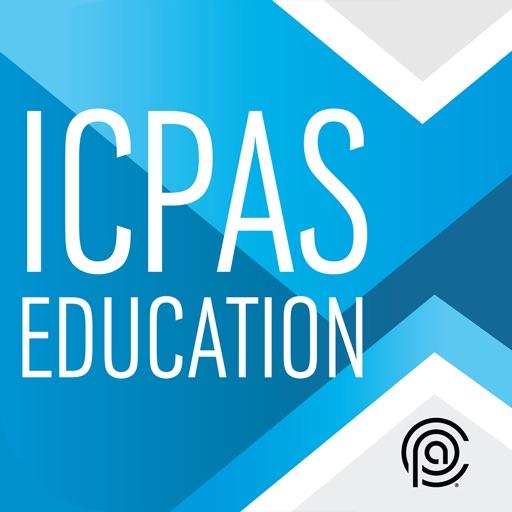 ICPAS 2018