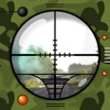 Range Finder Tool - iPhoneアプリ
