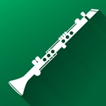 Register - Clarinet Fingerings