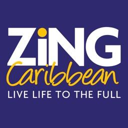 ZiNG Caribbean Magazine