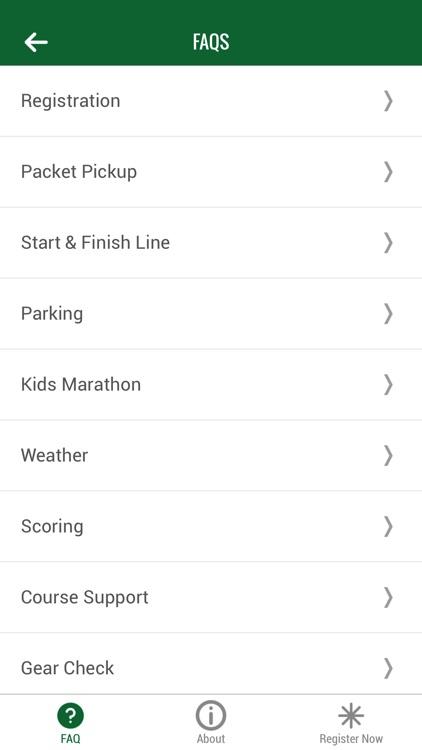 OKC Memorial Marathon screenshot-3