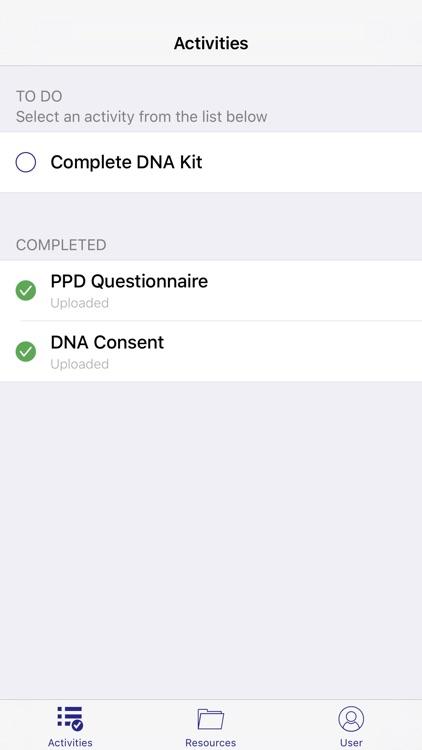 PPD ACT screenshot-3