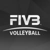 FIVB World Volleyball
