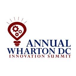 Wharton DC
