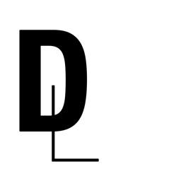 DLiri
