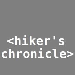 Hiker's Chronicle