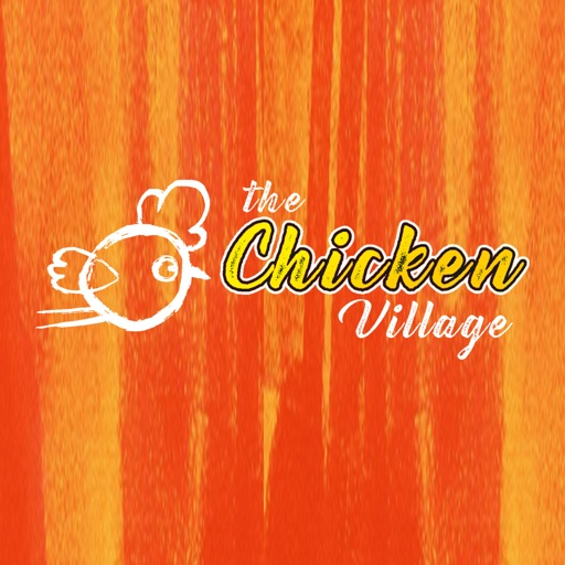 The Chicken Village