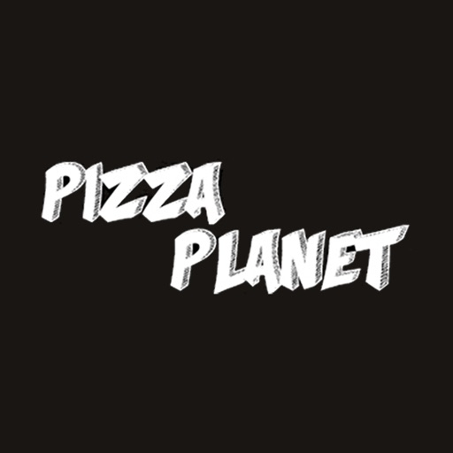Pizza Planet Urmston