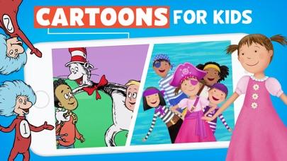 PBS KIDS Video-2