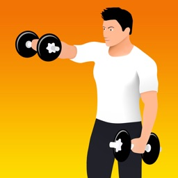 Virtuagym Fitness - Workouts for Home & Gym
