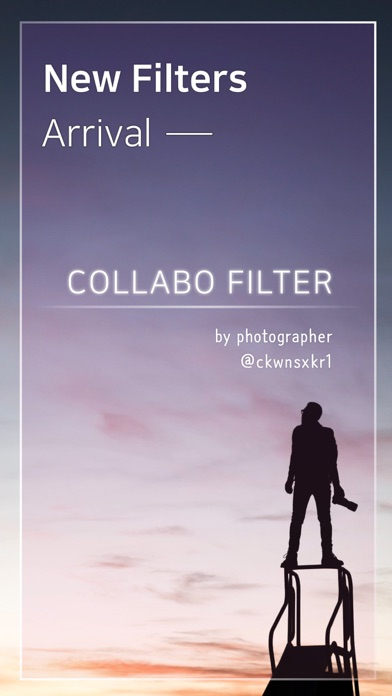 download SOVS - Composition Camera apps 0
