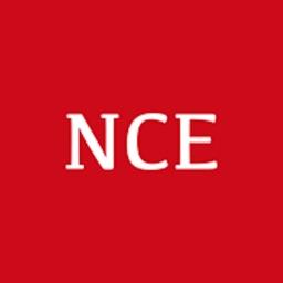 Nce Study English