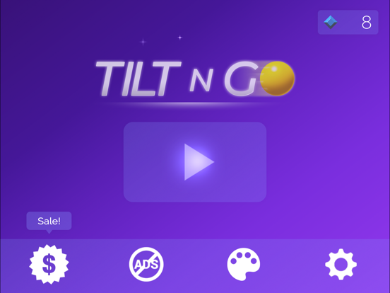 Tilt 'n Go screenshot 10