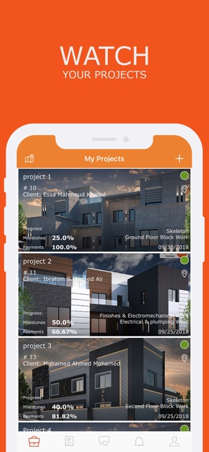 ACICO Homes on the App Store
