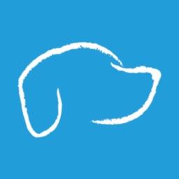 iTherapySC - Dog