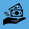 Loan / Credit Calculator