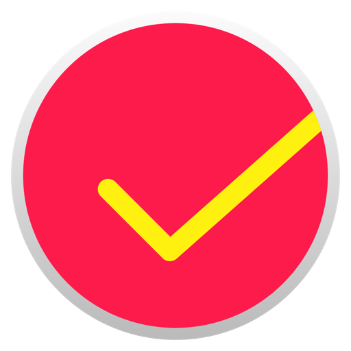 Snooze- Emails Reminders, Tasks & Notes To-Do List