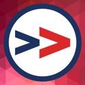 Prime Technology Solutions LLC - Logo