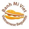 Banh Mi Viet