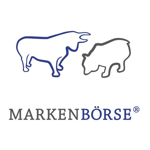 MarkenBörse® by Stefan Geisler