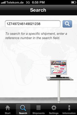ASSIST4 Monitoring & Alerting screenshot 2