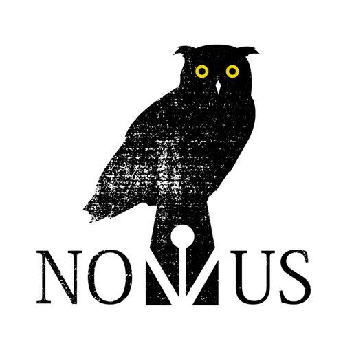 NOVUS(ノウス)怖い話、恋バナ、テラー風チャット小説