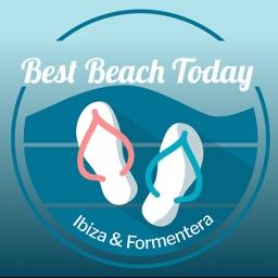 Best Beach Today