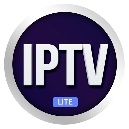 GSE SMART IPTV LITE