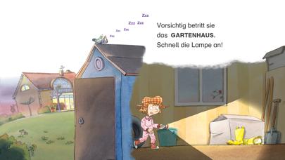 点击获取Lesestart zum Lesenlernen